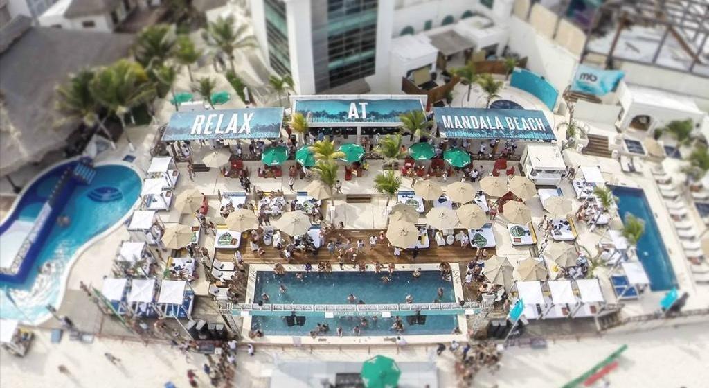 Mandala-beach-club