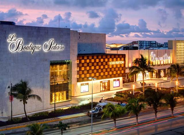 Shopping en Cancún.jpg