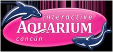 Acuario de Cancún